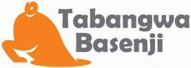 tabangwa-basenji